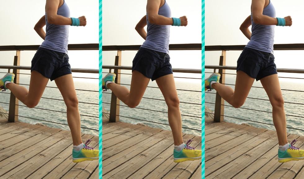 Alergatul matinal – cum am ajuns să fac asta și cum mi-a schimbat viața în bine