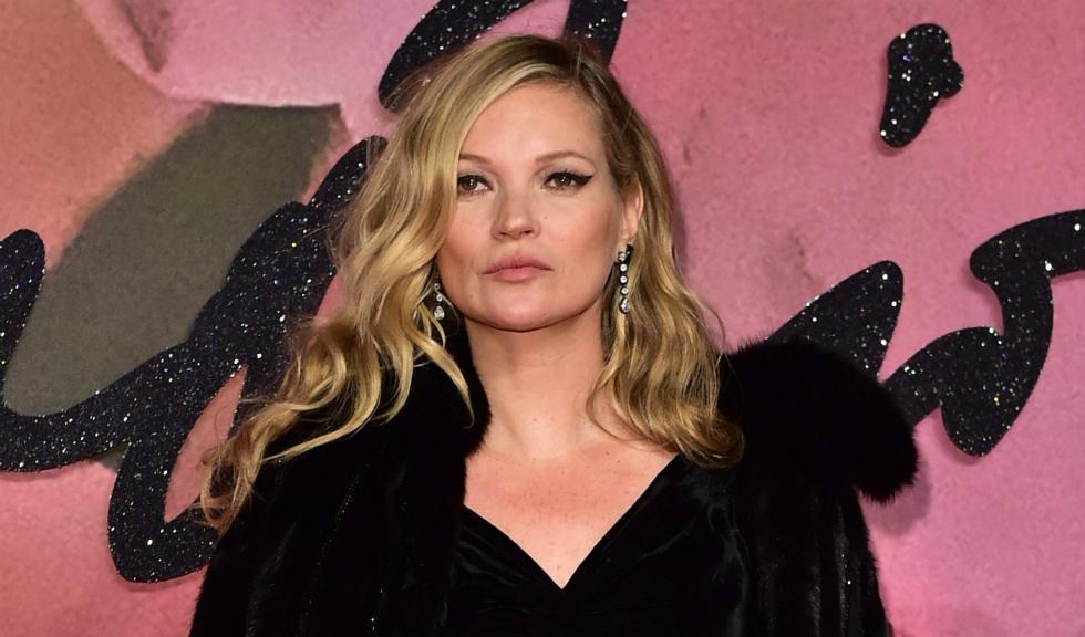 """Kate Moss își retrage faimosul citat: """"Nimic nu are un gust atât de bun pe cât de bine se simte să fii slabă"""""""