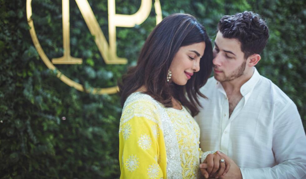 Nick Jonas a vorbit despre momentul în care el și Priyanka Chopra s-au cunoscut
