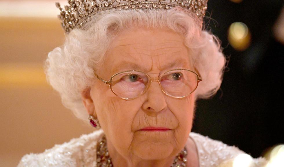 """Regina Elisabeta a II-a, foarte """"supărată"""" și """"enervată"""" după ce a văzut o scenă din """"The Crown"""""""