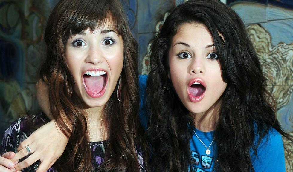 Selena Gomez face primele declarații despre prietena ei, Demi Lovato, dar și despre viața ei personală