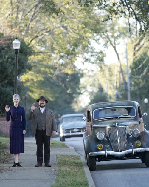 7 filme pe care merită să le vezi în septembrie la cinema