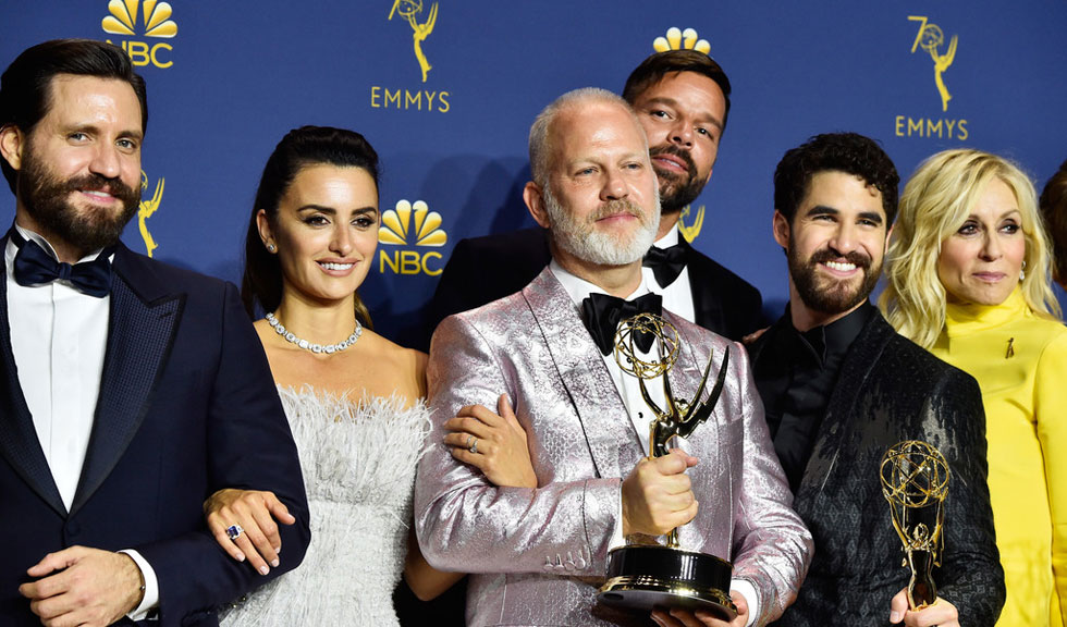 Câștigătorii Premiilor Emmy 2018. Game of Thrones și Tiffany Haddish, printre premiați