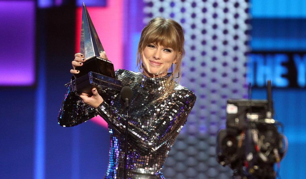American Music Awards 2018 – Lista completă a câștigătorilor!