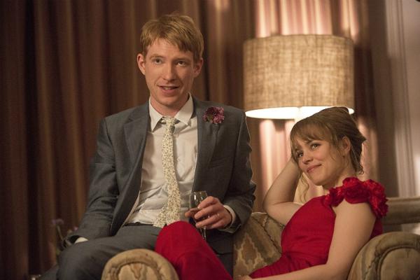 13 dintre cele mai bune comedii romantice pe care trebuie să le vizionezi