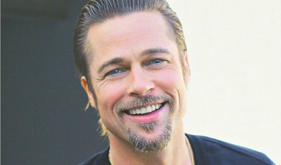 """Brad Pitt se simte """"mult mai fericit și pregătit să înceapă o nouă relație"""" după divorțul de Angelina Jolie"""