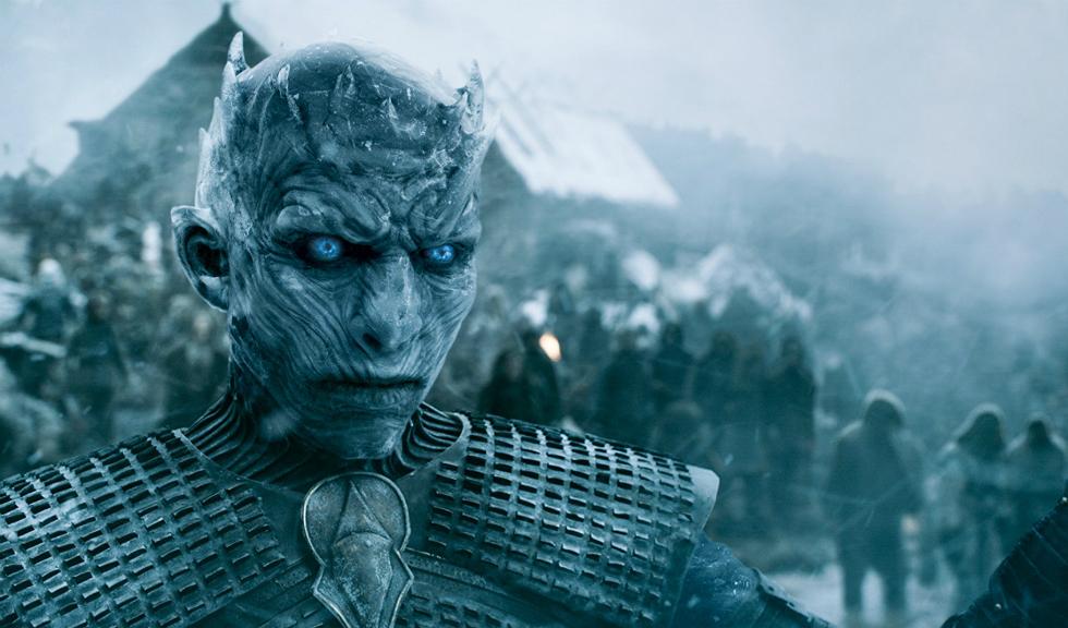"""Ce actriță va avea un rol important în prequel-ul """"Game of Thrones"""""""