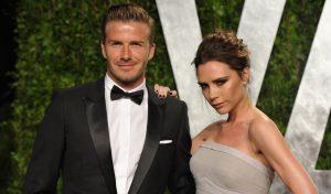 David Beckham vorbește sincer despre căsătoria de 19 ani cu Victoria Beckham