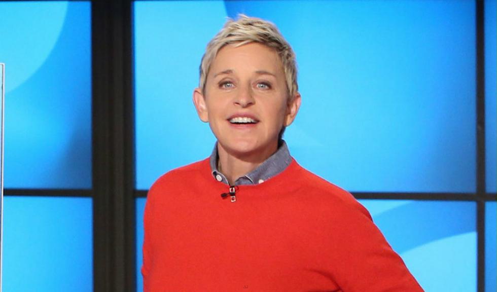Ellen DeGeneres a dezvăluit că a fost o victimă a abuzului sexual