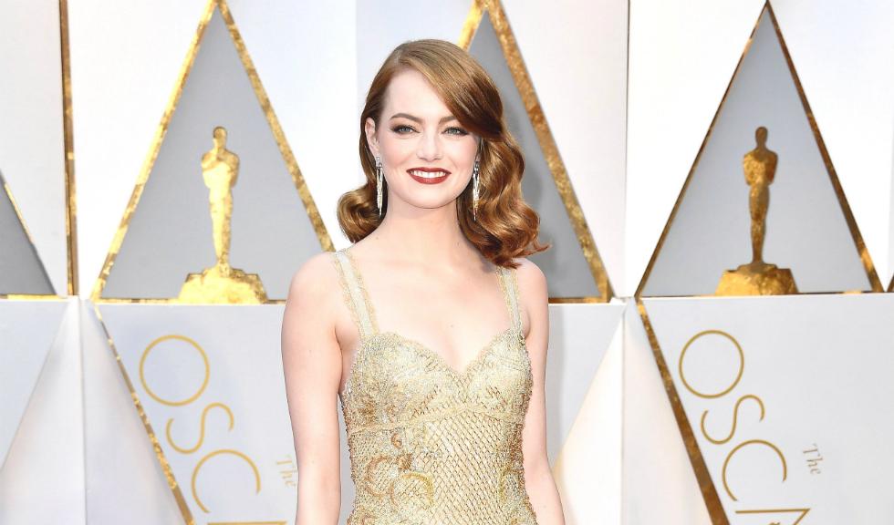 Emma Stone vorbește despre perioada în care s-a confruntat cu anxietatea și atacurile de panică