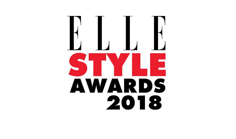 Votează-ți preferații la ELLE STYLE AWARDS 2018 și câștigă premii oferite de Lancôme și L'Oréal Professionnel!