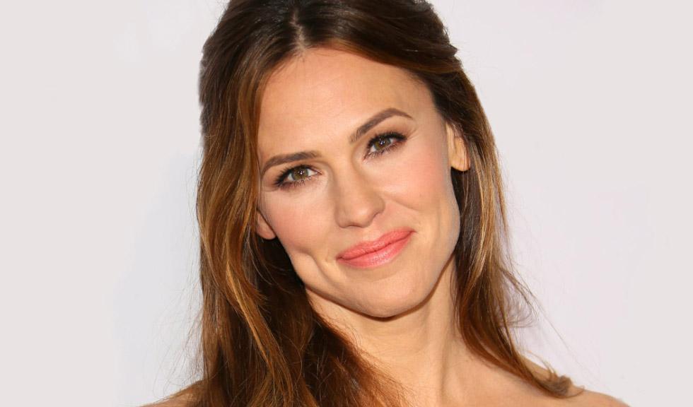 Jennifer Garner este pregătită să înceapă o nouă relație după divorțul de Ben Affleck