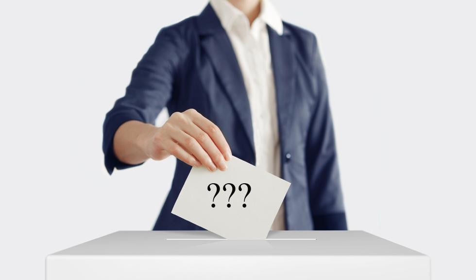 Ce opțiuni avem la referendum?