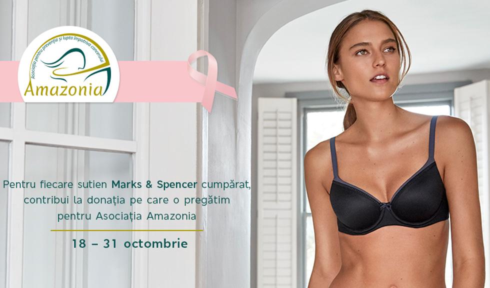 (P) Prevenirea cancerului de sân nu există. Să ne concentrăm pe ce se poate face