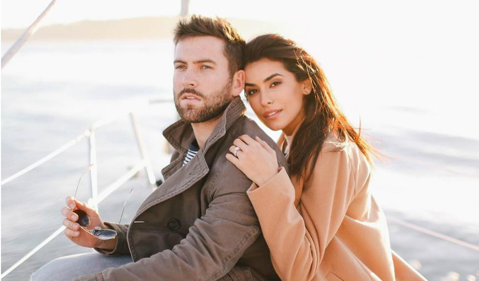 """11 lucruri pe care partenerul nu le va permite în relația voastră dacă este """"alesul"""""""