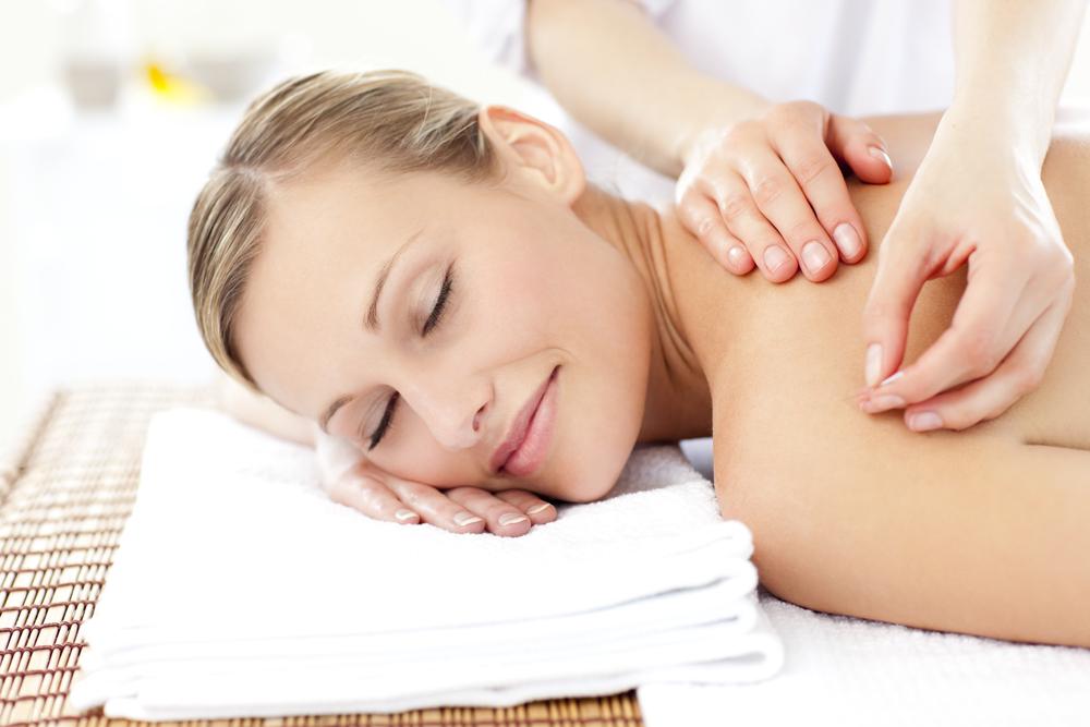 Terapii alternative: acupunctura clasică şi aplicațiile de actualitate
