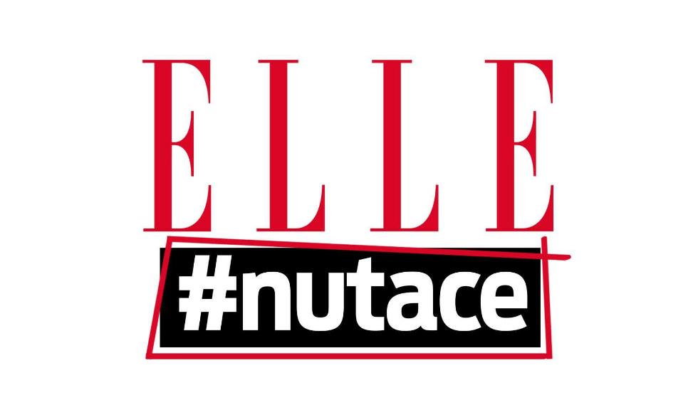 #ELLEnutace LIVE: despre proiectul Nesupusele