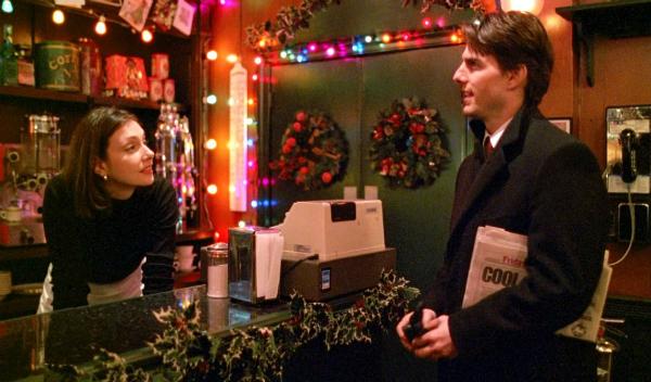 20 de filme neconvenționale de Crăciun pe care trebuie să le vezi în această iarnă