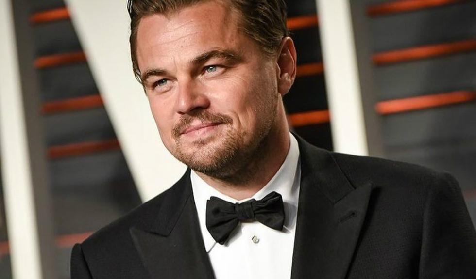Leonardo DiCaprio și-a sărbătorit ziua de naștere alături de celebrități