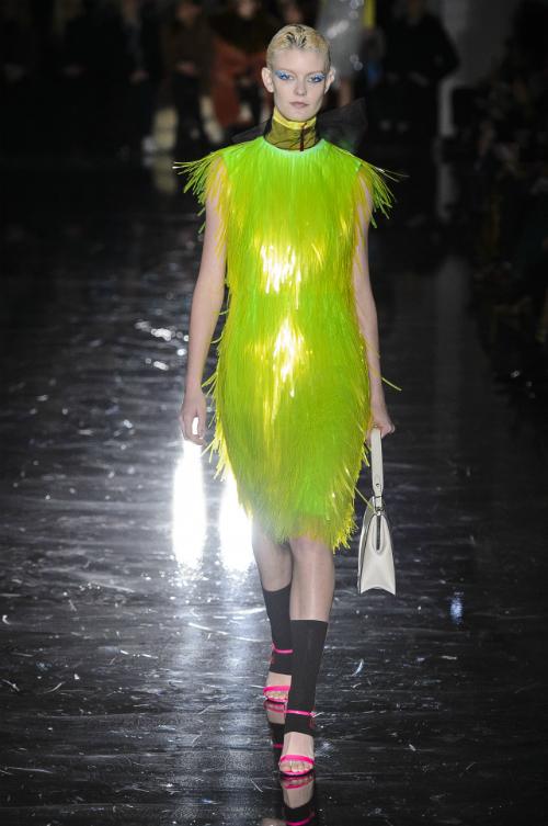Cum te îmbraci la Elle Style Awards?
