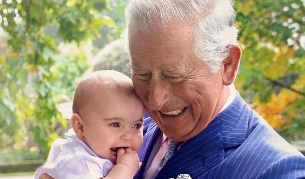 Reacția Prințului Charles la vestea că va deveni bunic pentru a patra oară te va surprinde