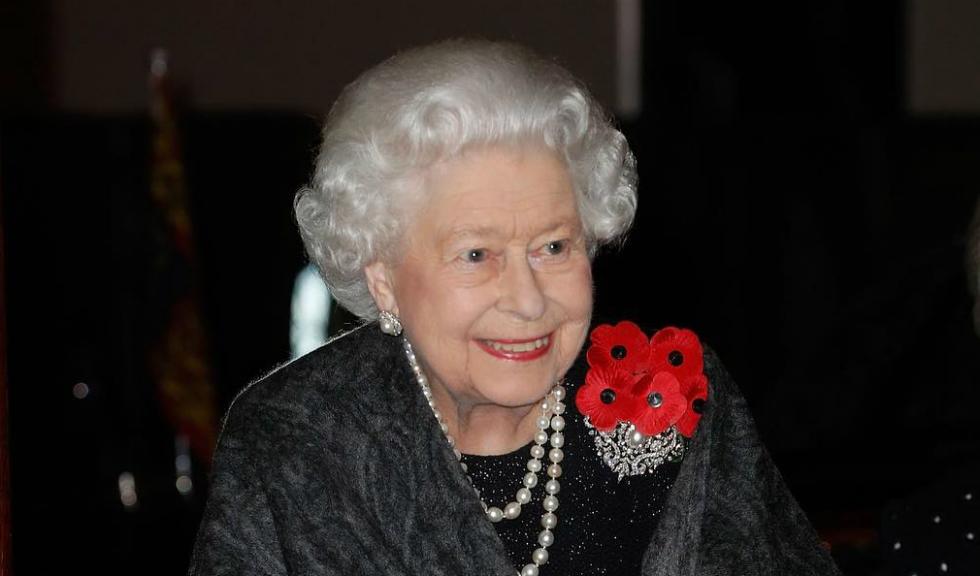 Regina Elisabeta a II-a a ținut un discurs impresionant în onoarea Prințului Charles, cu ocazia împlinirii vârstei de 70 de ani