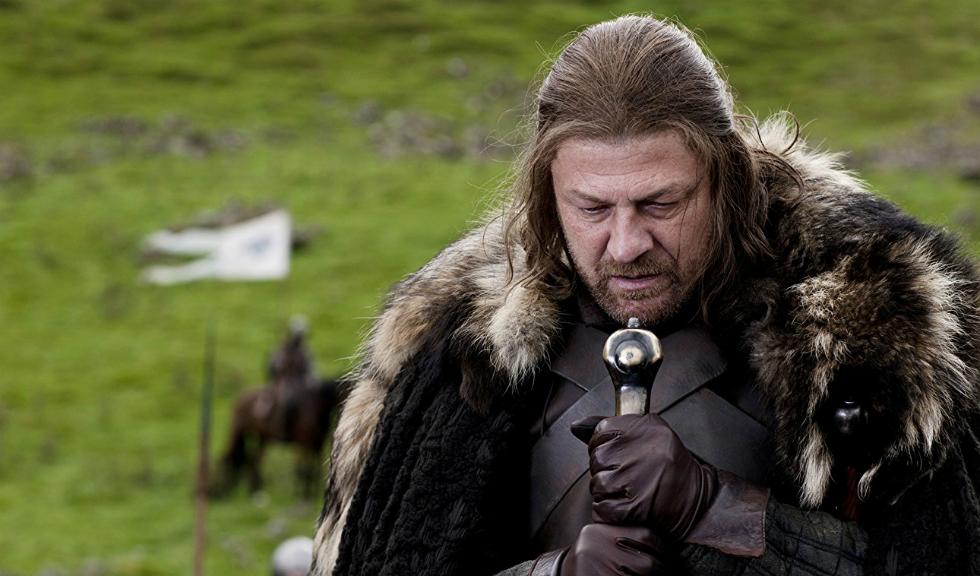 """Sean Bean dezvăluie numele singurului membru al familiei Stark care supraviețuiește la sfârșitul """"Game of Thrones"""""""