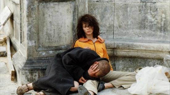 12 dintre cele mai bune filme romantice franțuzești din toate timpurile