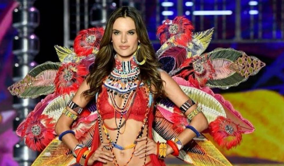 Victoria's Secret anunță artiștii care vor cânta în cadrul show-ului de anul acesta