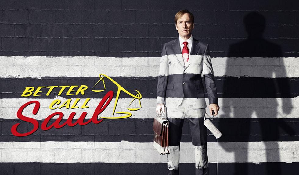 """Actorul din serialul """"Better Call Saul"""" care și-a tăiat o mână pentru a obține roluri"""