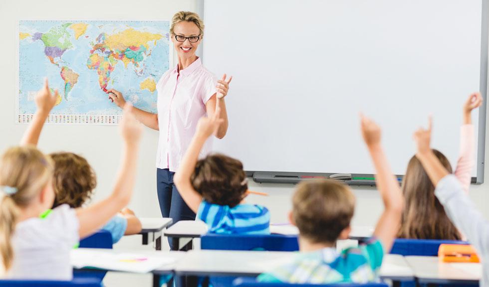 5 profesori explică ce trebuie schimbat la sistemul de învățământ românesc