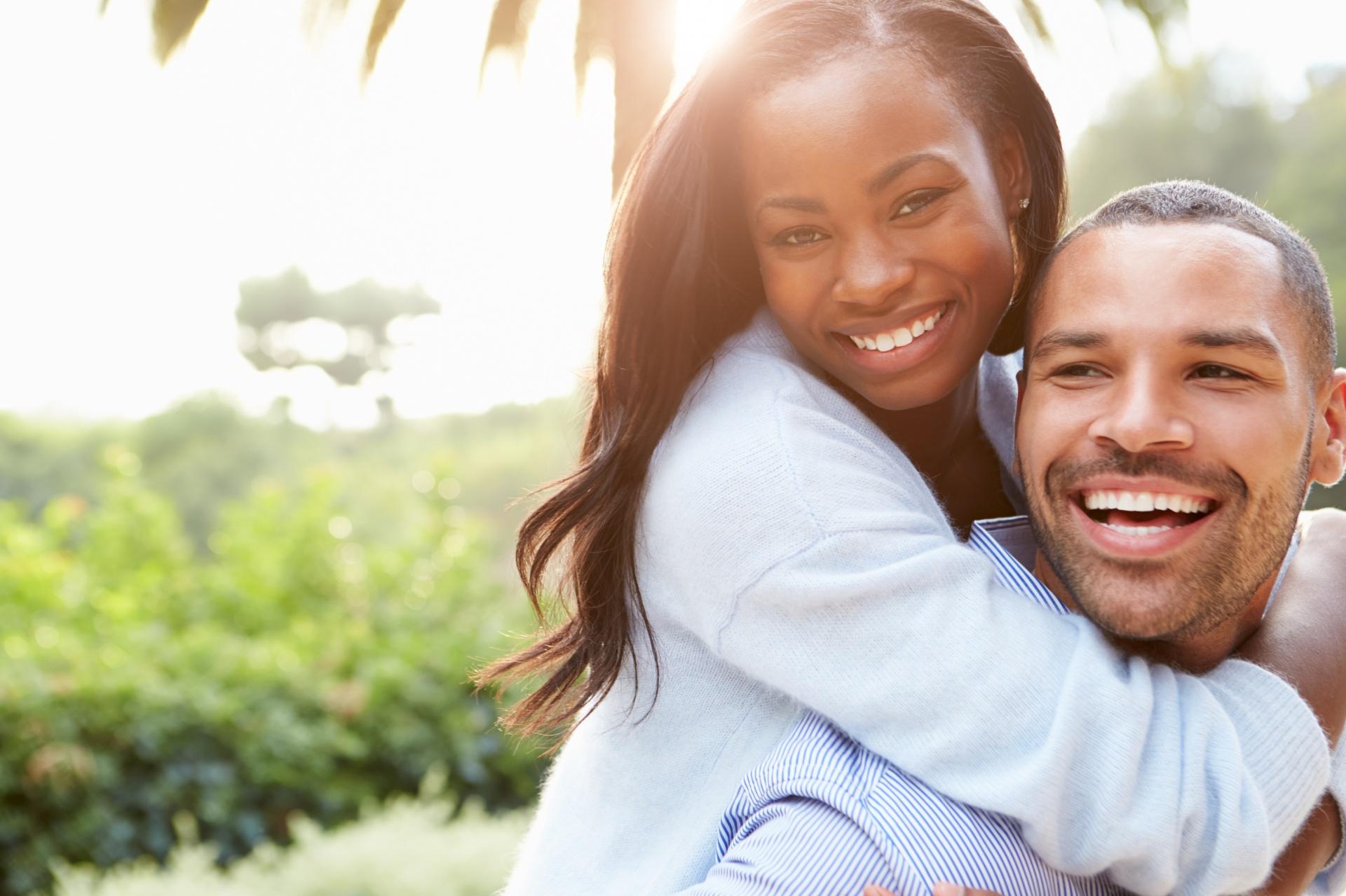 (P) Top 5 surprize pe care iubitul tău (nu) se așteaptă să i le faci!