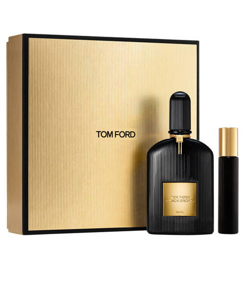 Ghidul cadourilor beauty de Crăciun: Cele mai irezistibile seturi de parfumerie
