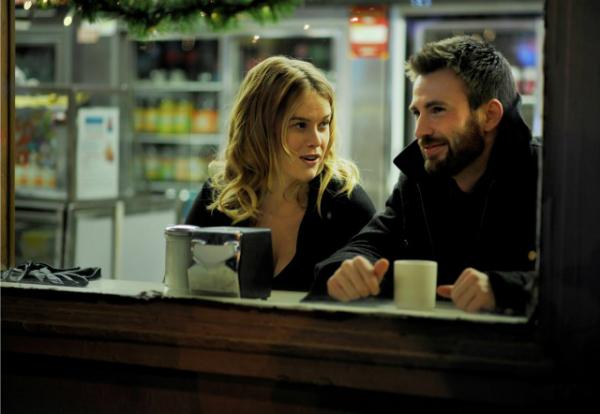11 comedii romantice subapreciate pe care trebuie să le vizionezi