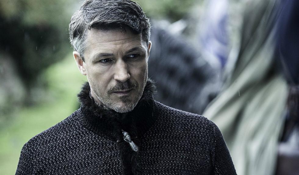 """De ce consideră Aidan Gillen, Petyr Baelish din """"Game of Thrones"""", că serialul nu va avea un final fericit"""