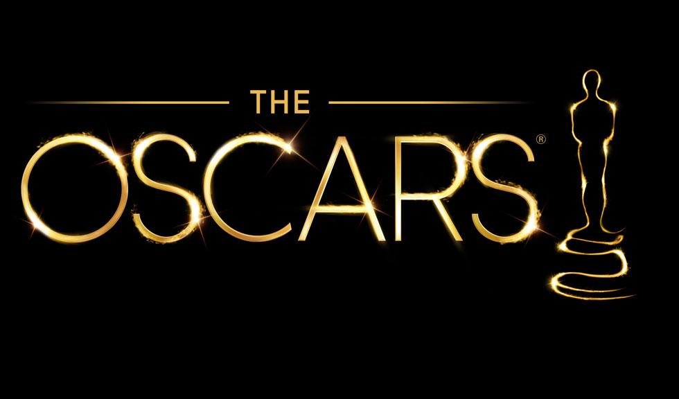 A fost anunțat cine va prezenta Premiile Oscar 2019, iar alegerea este o adevărată surpriză