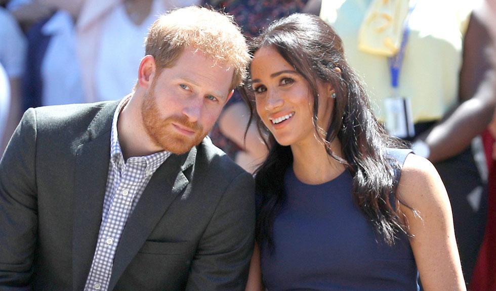 Prințul Harry renunță la o altă tradiție regală, numai de dragul lui Meghan Markle