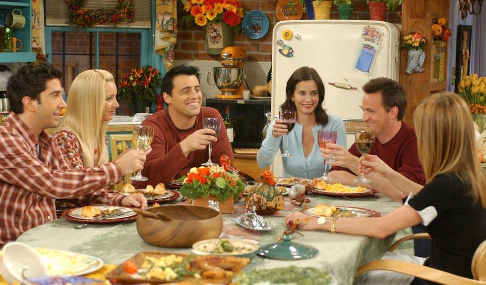 Cum să supraviețuiești tentațiilor culinare de Sărbători