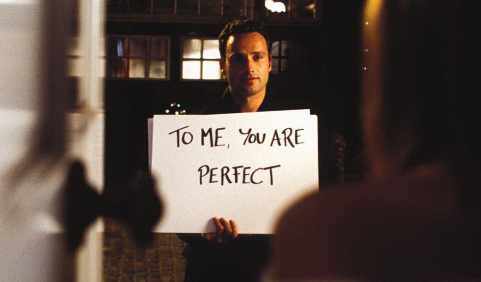 Cel mai frumos lucru pe care ți-l poate spune un bărbat, în funcție de zodia ta
