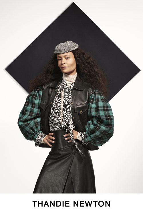 Colecția Louis Vuitton Pre-Fall 2019