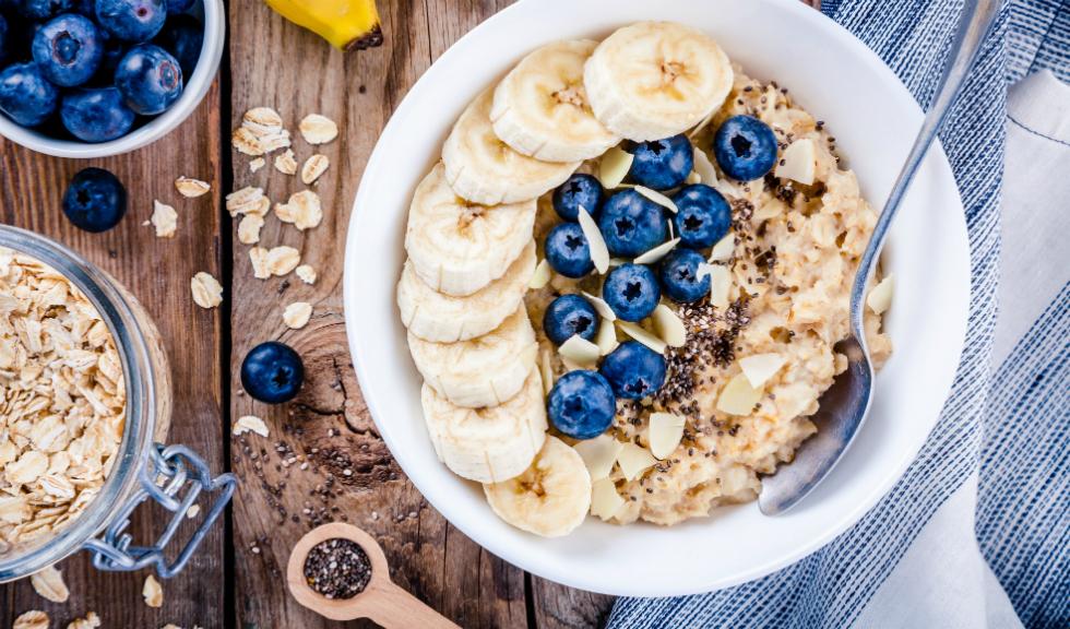 Alimente pe care ar trebui să le consumi mai mult în timpul iernii