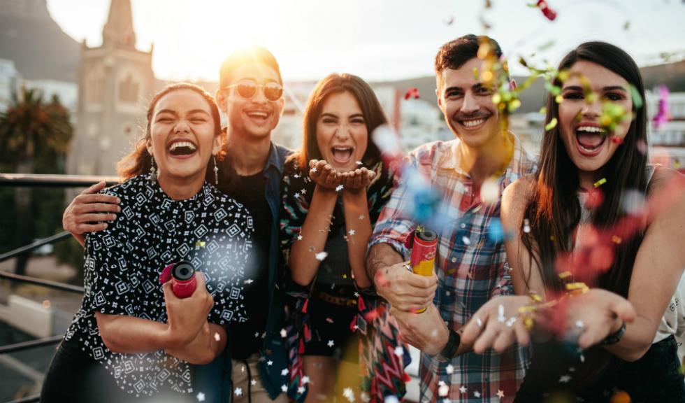 Ce este fericirea și cum putem să o aducem în viața noastră
