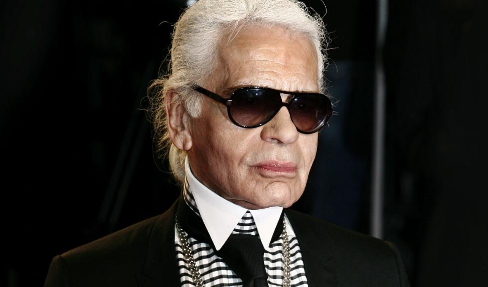 De ce a lipsit Karl Lagerfeld de la prezentarea de modă Chanel Couture