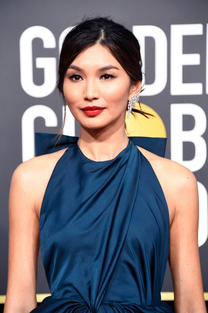 Best Beauty Looks @ Globurile de Aur 2019