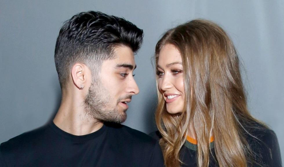 Gigi Hadid și Zayn Malik, la un pas de despărțire?