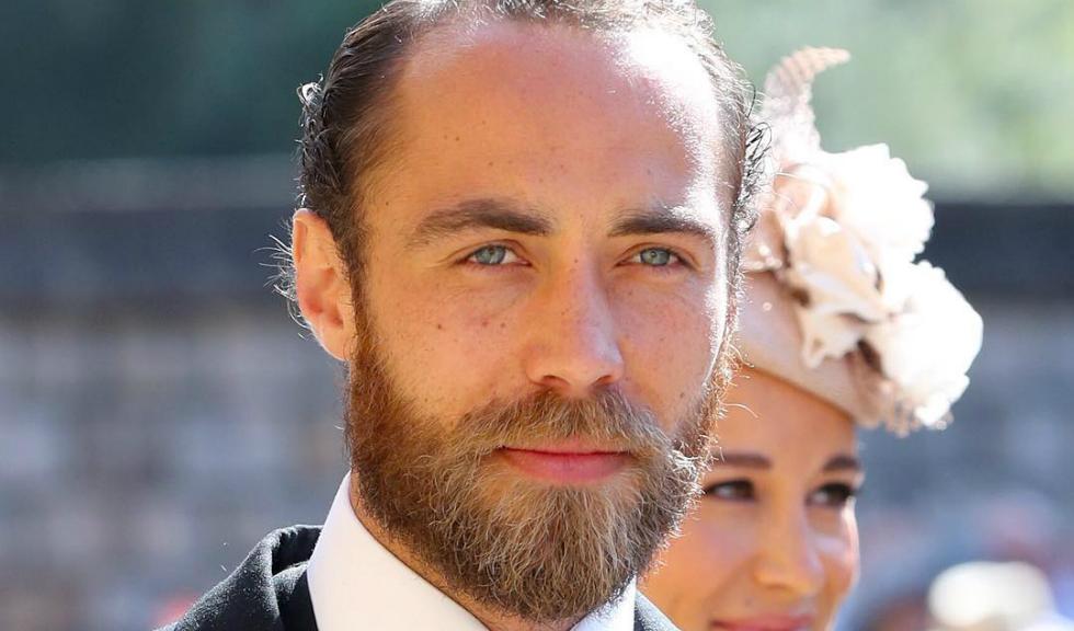 James Middleton, fratele Ducesei de Cambridge, vorbește despre lupta sa cu depresia