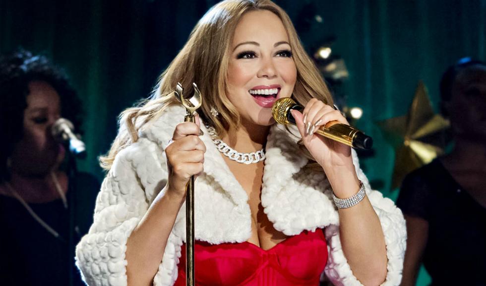 Mariah Carey își dă în judecată fosta asistentă pentru șantaj și invadarea vieții private