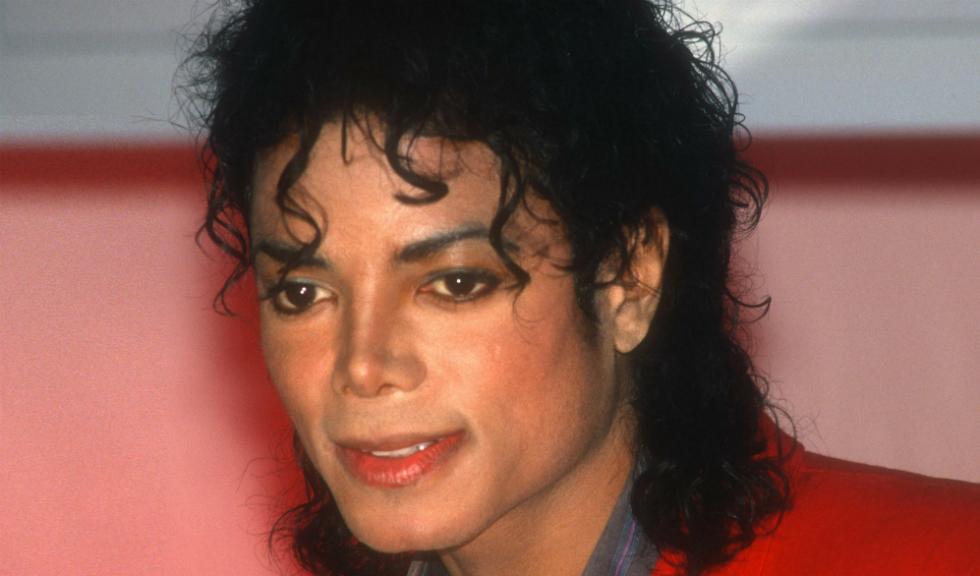 Noul documentar în care Michael Jackson este acuzat de abuzuri sexuale a stârnit reacții dure din partea familiei