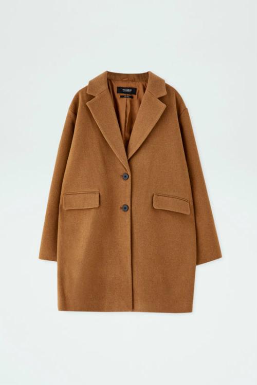 Cele mai stylish paltoane pe care le poți achiziționa la reduceri