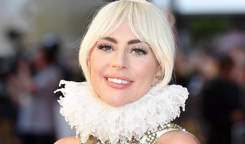 Reacția lui Lady Gaga după ce a aflat că este nominalizată la Premiile Oscar